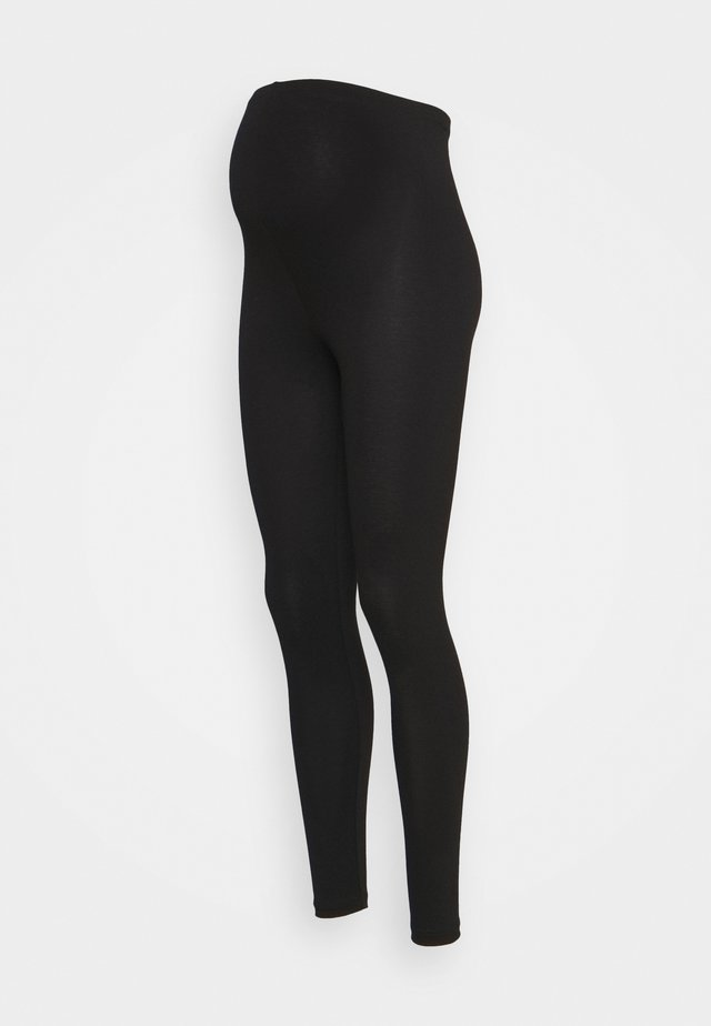 MLSAIDY - Leggingsit - black