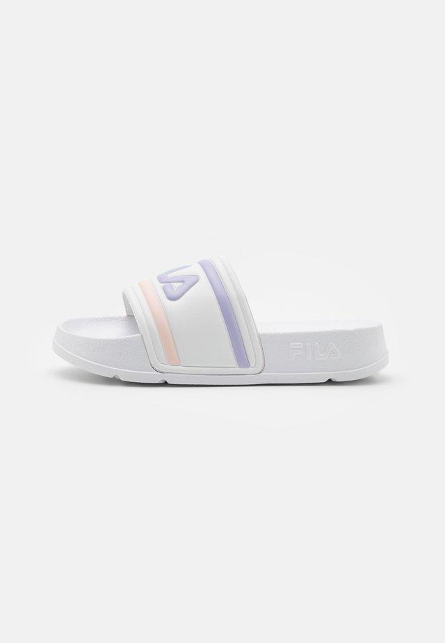 MORRO BAY UNISEX - Sandaler - multicolor