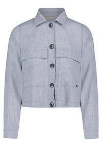 Betty & Co - Light jacket - blau - 0