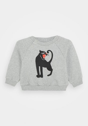 BABY PANTHER UNISEX