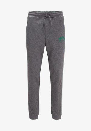 HADIKO - Træningsbukser - grey