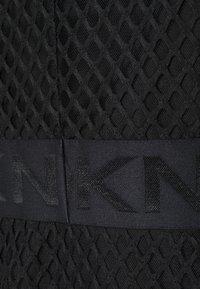 DKNY - Cocktail dress / Party dress - black - 6