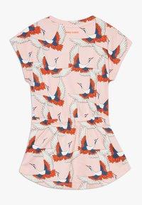 Tumble 'n dry - MILA - Jersey dress - peachskin - 1
