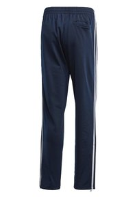 adidas Originals - FIREBIRD TRACKSUIT BOTTOMS - Träningsbyxor - blue - 7