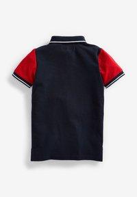 Next - Poloshirts - multi coloured - 2