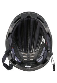 Smith Optics - MAZE  - Helmet -  matte black - 5