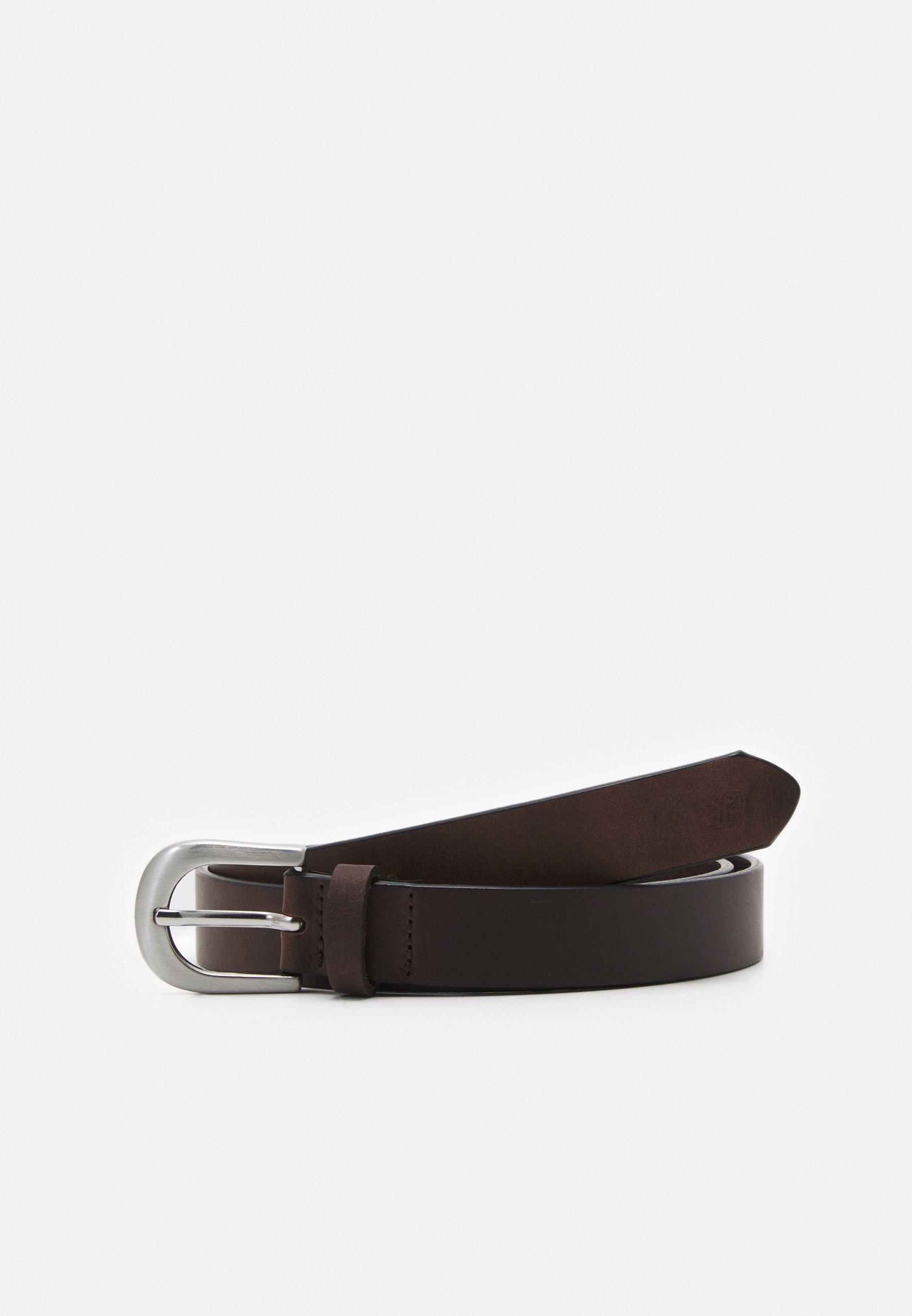 Women DARIA - Belt