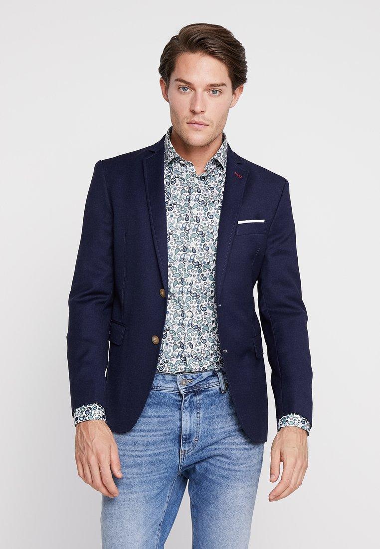 Cinque - CICARELLI - Blazer jacket - royal