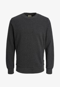 Jack & Jones - Sweatshirt - dark grey - 6