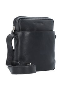 Harold's - CONCEPTS - Across body bag - black - 2