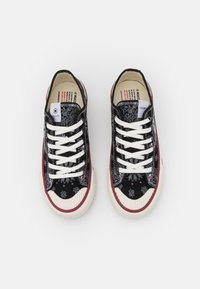MOA - Master of Arts - MASTER COLLECTOR LOONEY - Sneakers basse - black - 4