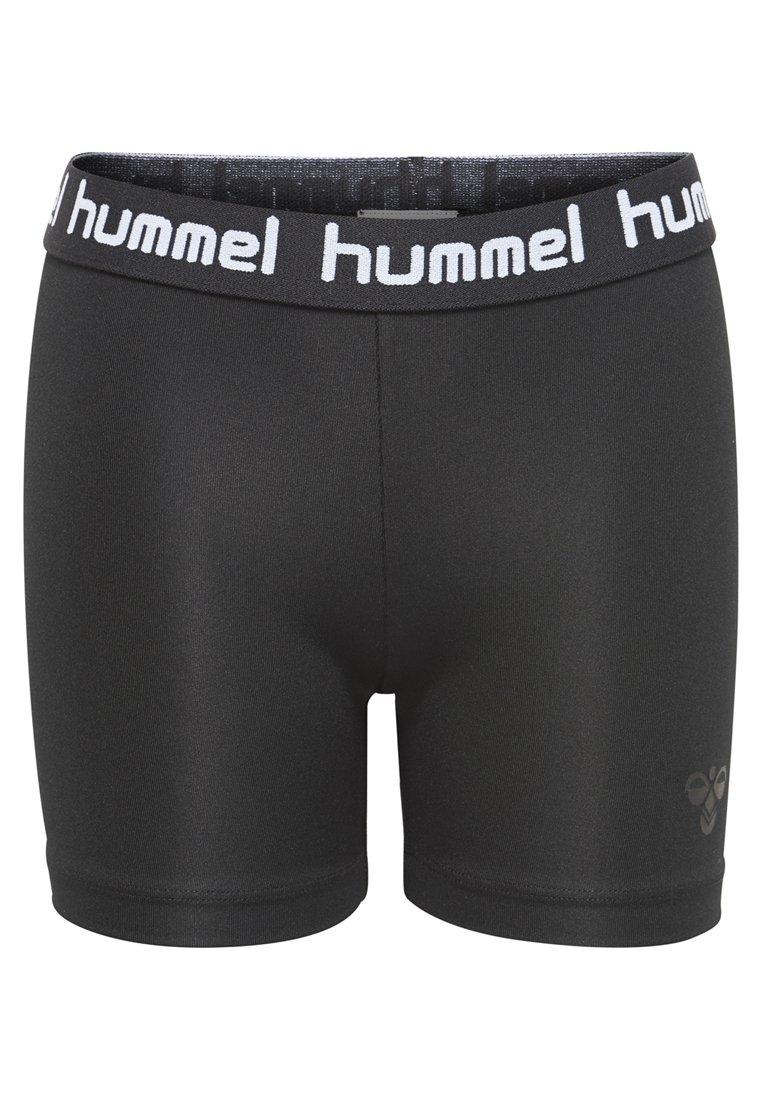 Kids HMLTONA TIGHT - Pants