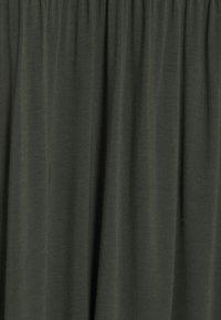 Hunkemöller - NORA REINIER - Yöpaita - climing ivy - 5