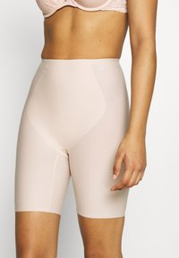 Triumph - MEDIUM SERIES PANTY - Shapewear - nude beige - 0