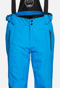 Killtec - ENOSH - Snow pants - himmelblau - 2
