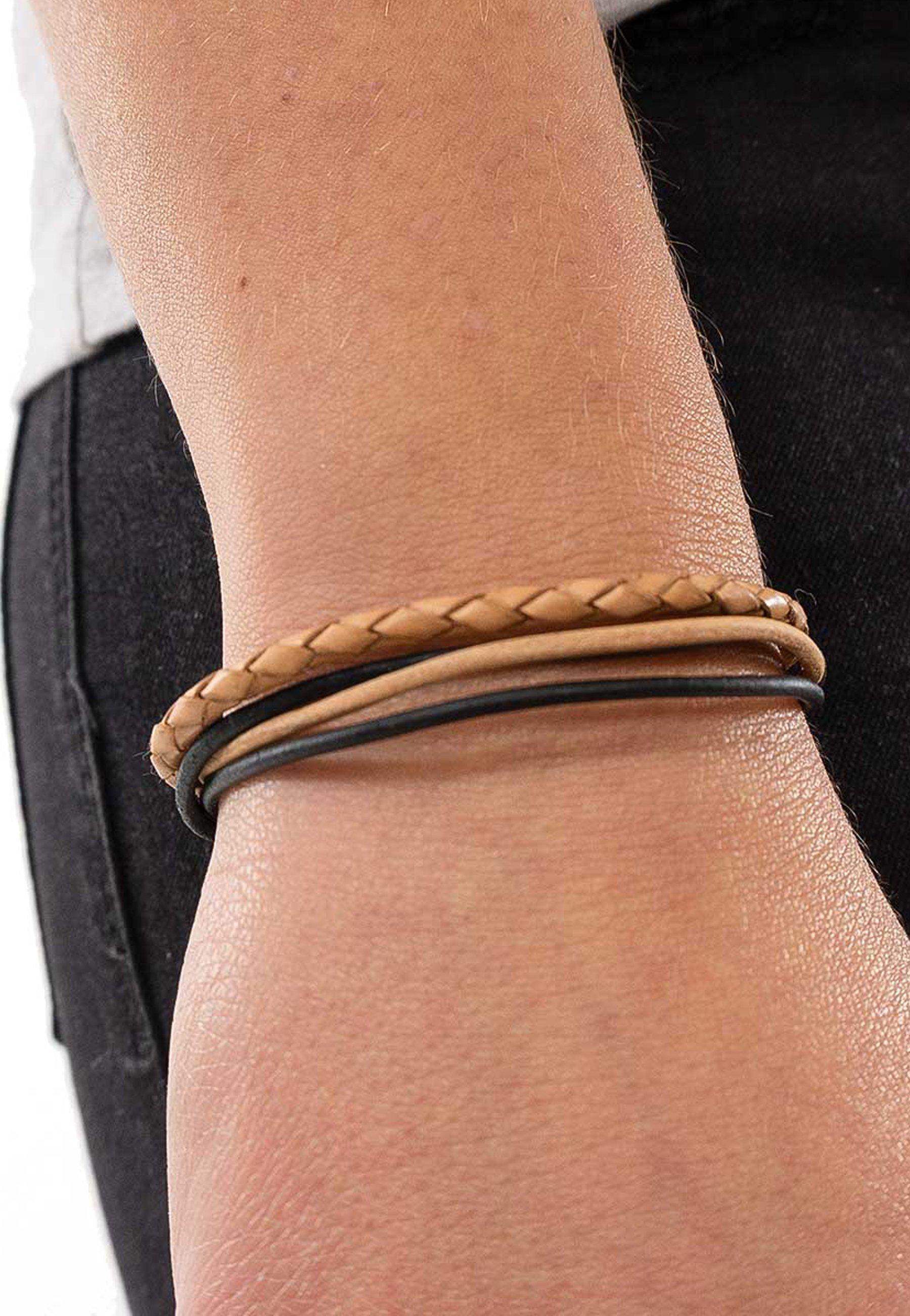 Herren MARJA - Armband