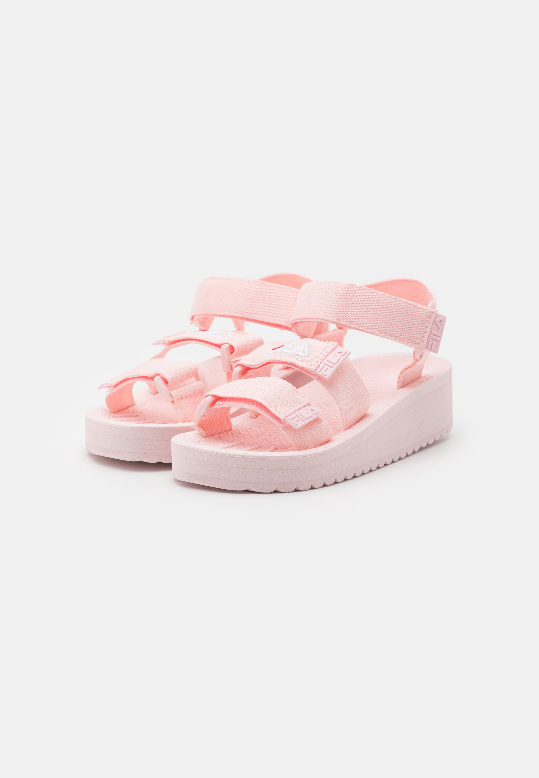 Kids TOMAIA JR - Sandals