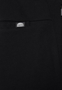 PULL&BEAR - Shorts - black - 5