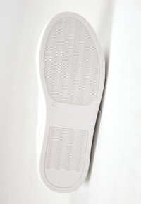 The Perfect Bridal Company - PIA - Trainers - ivory - 5