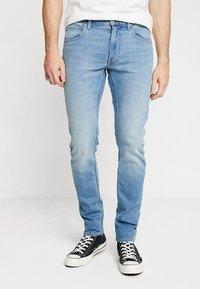 Lee - LUKE - Slim fit jeans - light daze - 0