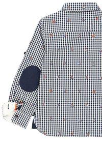 Boboli - Shirt - multi coloured - 2