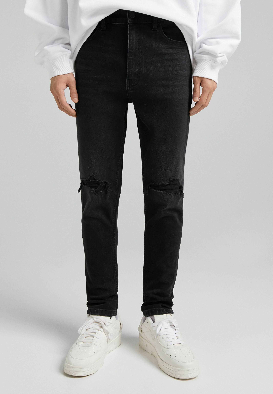 Herren KAROTTE - Jeans Slim Fit