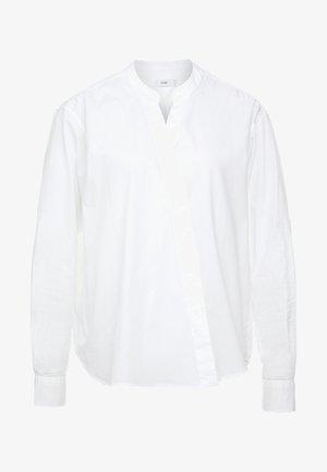 BLANCHE - Camicetta - white