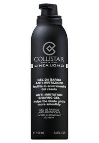 Collistar - ANTI-IRRITATION SHAVING GEL - Shaving gel - - - 0