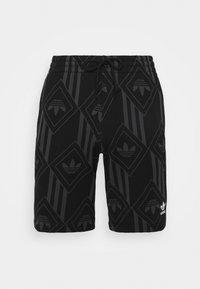 adidas Originals - MONO  - Træningsbukser - black - 5