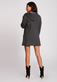 Morgan - Cardigan - black - 2