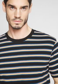 Scotch & Soda - CLASSIC  - T-shirt print - combo - 4