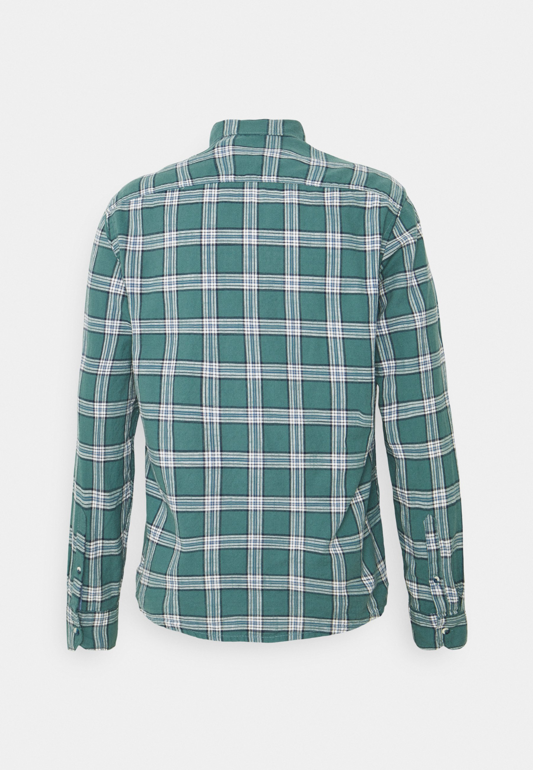 Men LUKESS - Shirt