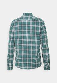 Pepe Jeans - LUKESS - Košile - indigo - 1