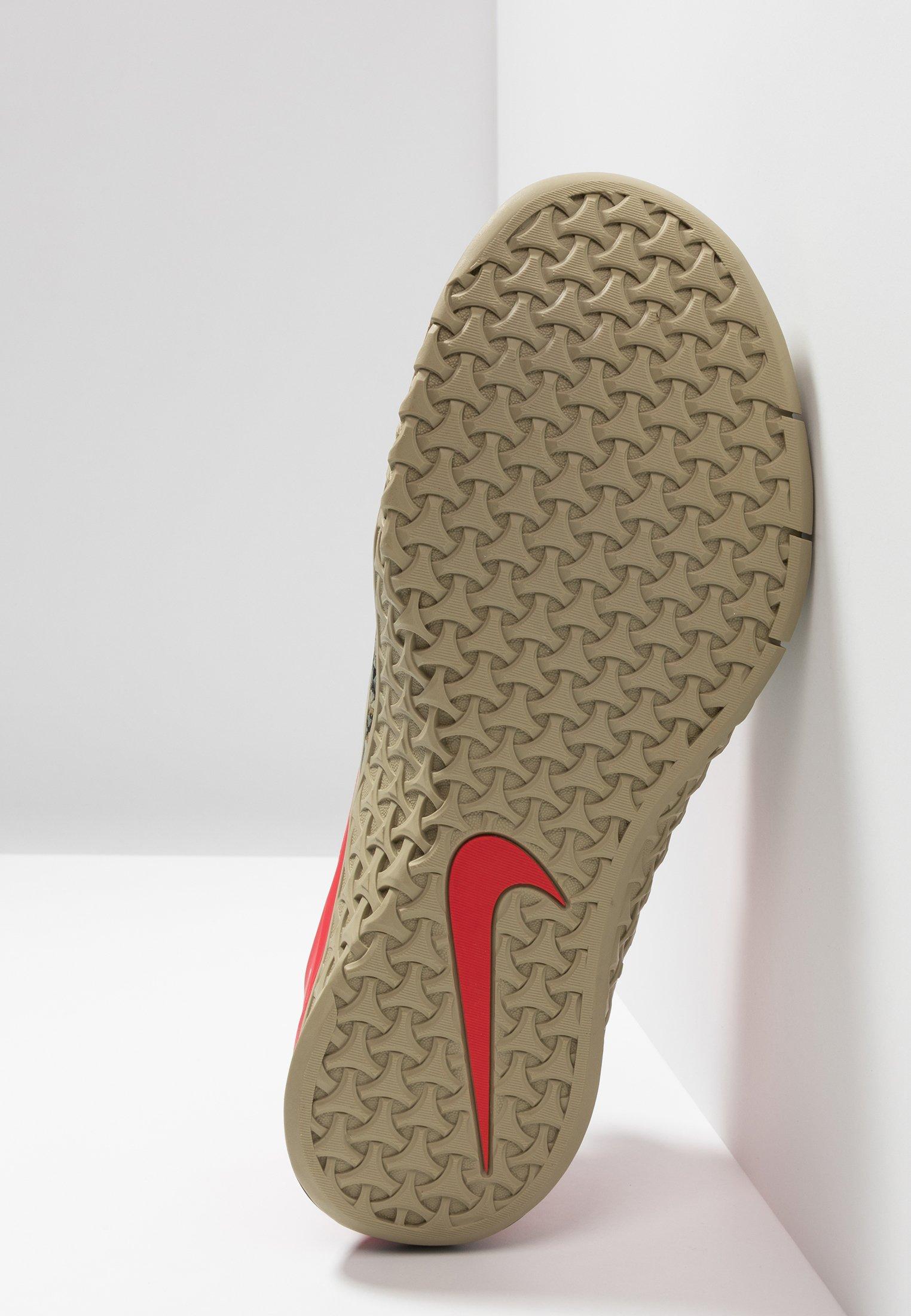 Nike Performance METCON 4 XD Treningssko sequoia