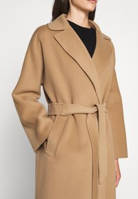WEEKEND MaxMara - Mantel - kamel - 7