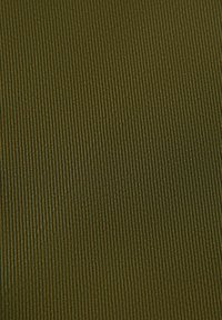 Scotch & Soda - BELL STRUCTURED - Chino - military - 6