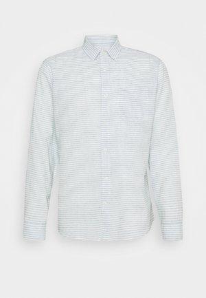 Skjorte - optic white