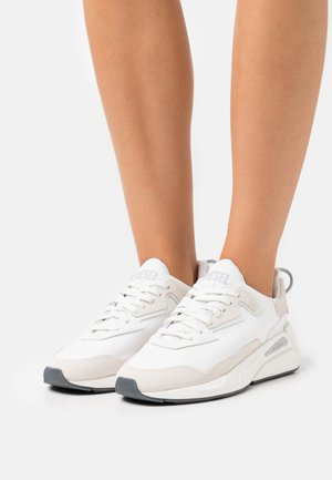 S-SERENDIPITY LC W - Trainers - white