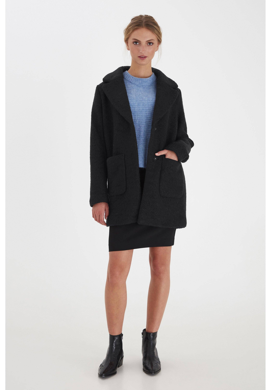 Women IHSTIPA  - Short coat
