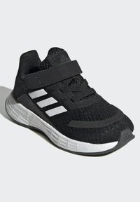 adidas Performance - DURAMO - Neutral running shoes - black - 2