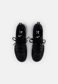 Nike Sportswear - AIR MAX GENOME - Sneakers - black/white-anthracite - 3
