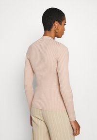 Another-Label - DENA - Pullover - beige - 2