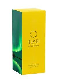 INARI Arctic Beauty - MIDSUMMER MAGIC SLEEPING CREAM  - Nachtverzorging - - - 2