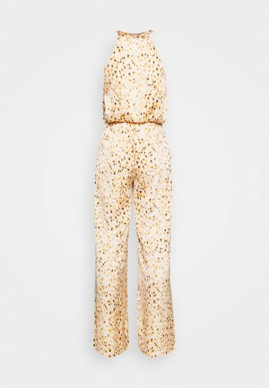 WILLOW  - Jumpsuit - multi