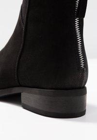 Vagabond - CARY - Winter boots - black - 2