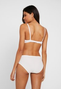 Fantasie - SMOOTHEASE INVISIBLE STRETCH BRIEF - Pants - ivory - 2