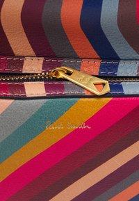 Paul Smith - WOMEN BACKPACK SWIRL - Batoh - multi-coloured - 5