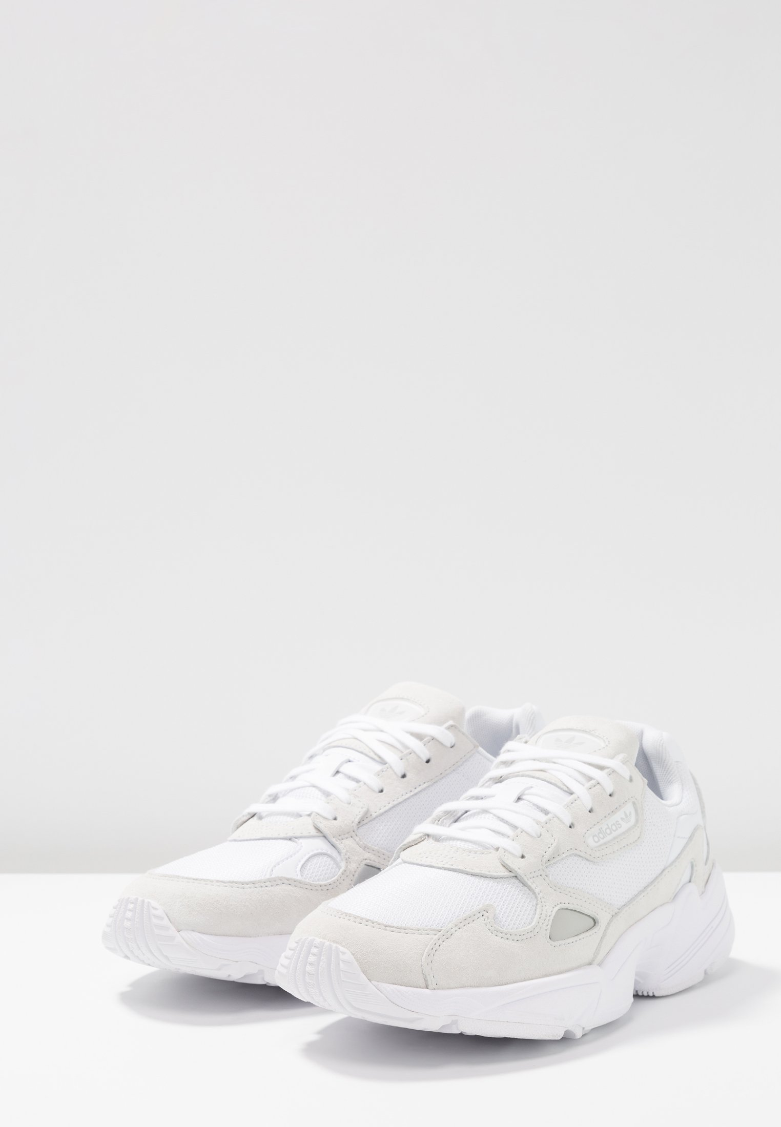 adidas Originals FALCON - Sneakers laag