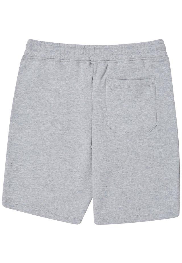 EBBE - Shorts - light grey