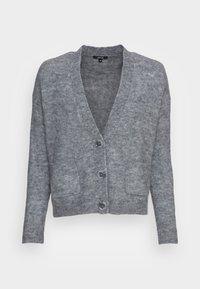 easy grey